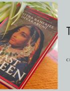 Sarees and Women – Part 3