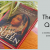 the last queen book review