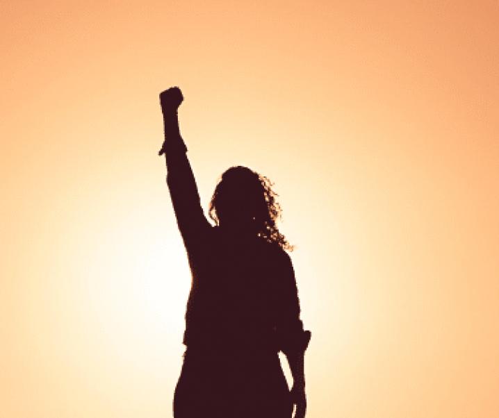 Adversity and Women
