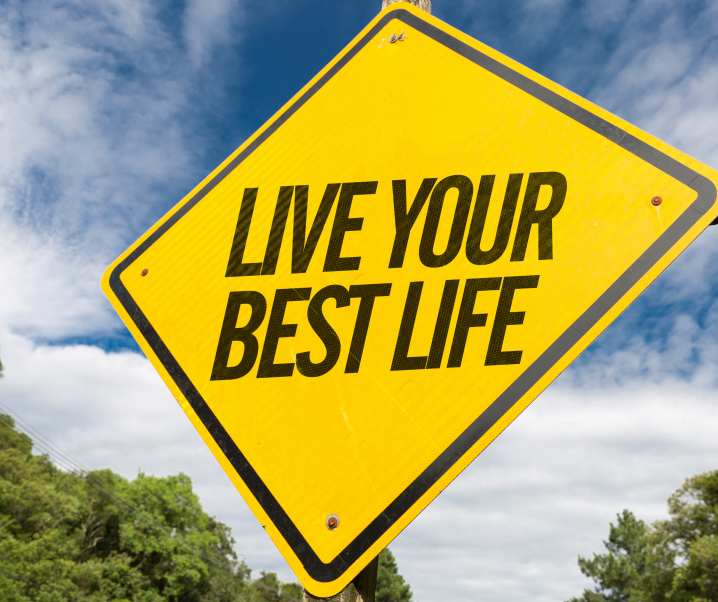 9 Ways to a Minimal Lifestyle